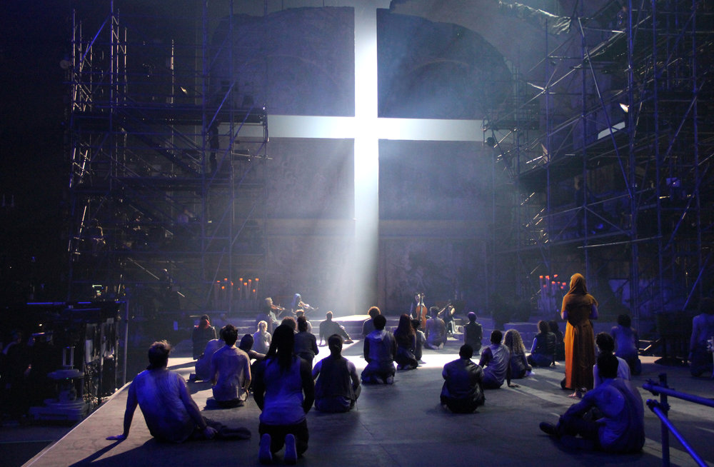 Jesus-Christ-Superstar-Act-10-Crucifixion-04.jpg