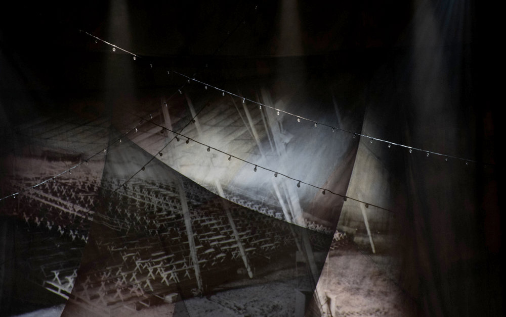 Ethel-Circus-Wandering-City-BAM-Jason-Ardizzone-West-IMG_0254.jpg