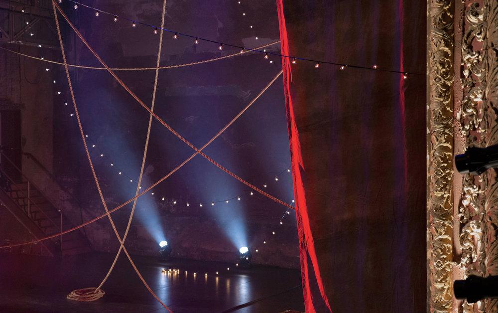 Ethel-Circus-Wandering-City-BAM-Jason-Ardizzone-West-IMG_0365.jpg