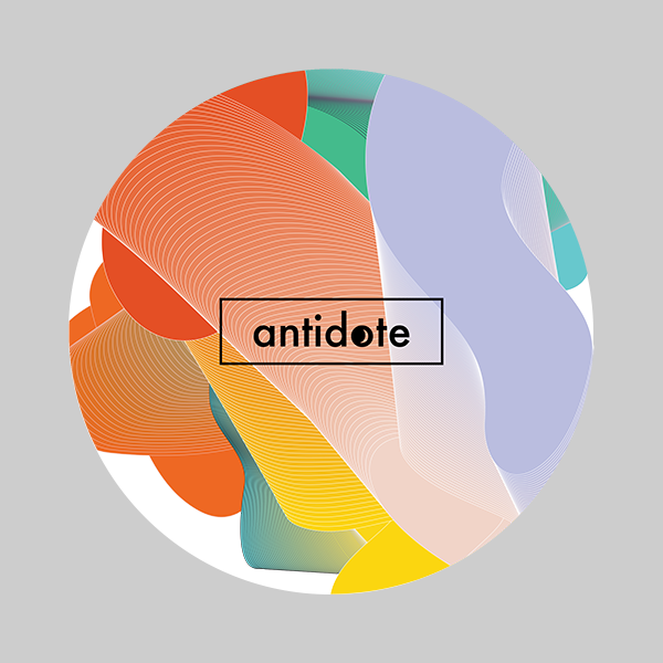 AntidoteSquare2.png