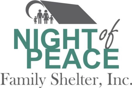Night of Peace Family Shelter, Inc.