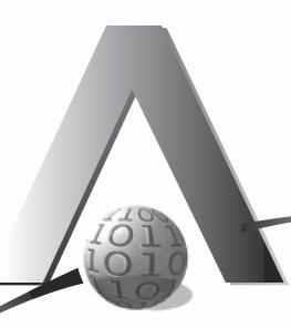 Anysolv TEchnologies, Inc.  -   ANNUAL SPONSOR