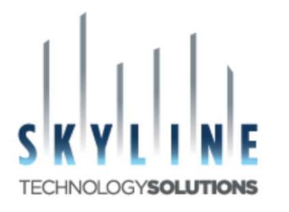 SKYLINE TECHNOLOGIES, INC.  ANNUAL SPONSOR