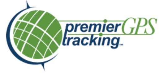 Premier GPS Tracking