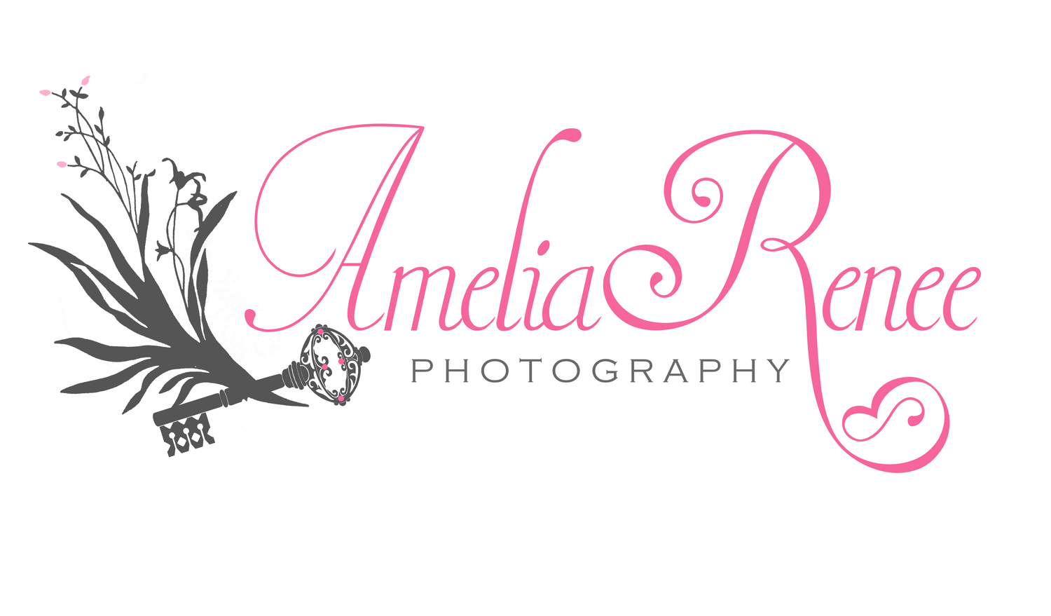 AmeliaRenee Photography