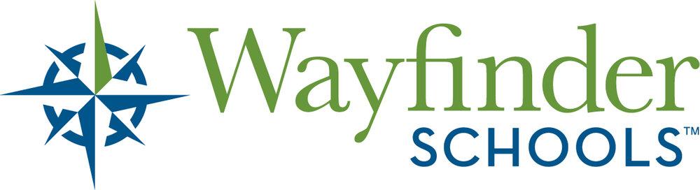 wayfinder_logo_2017.jpg