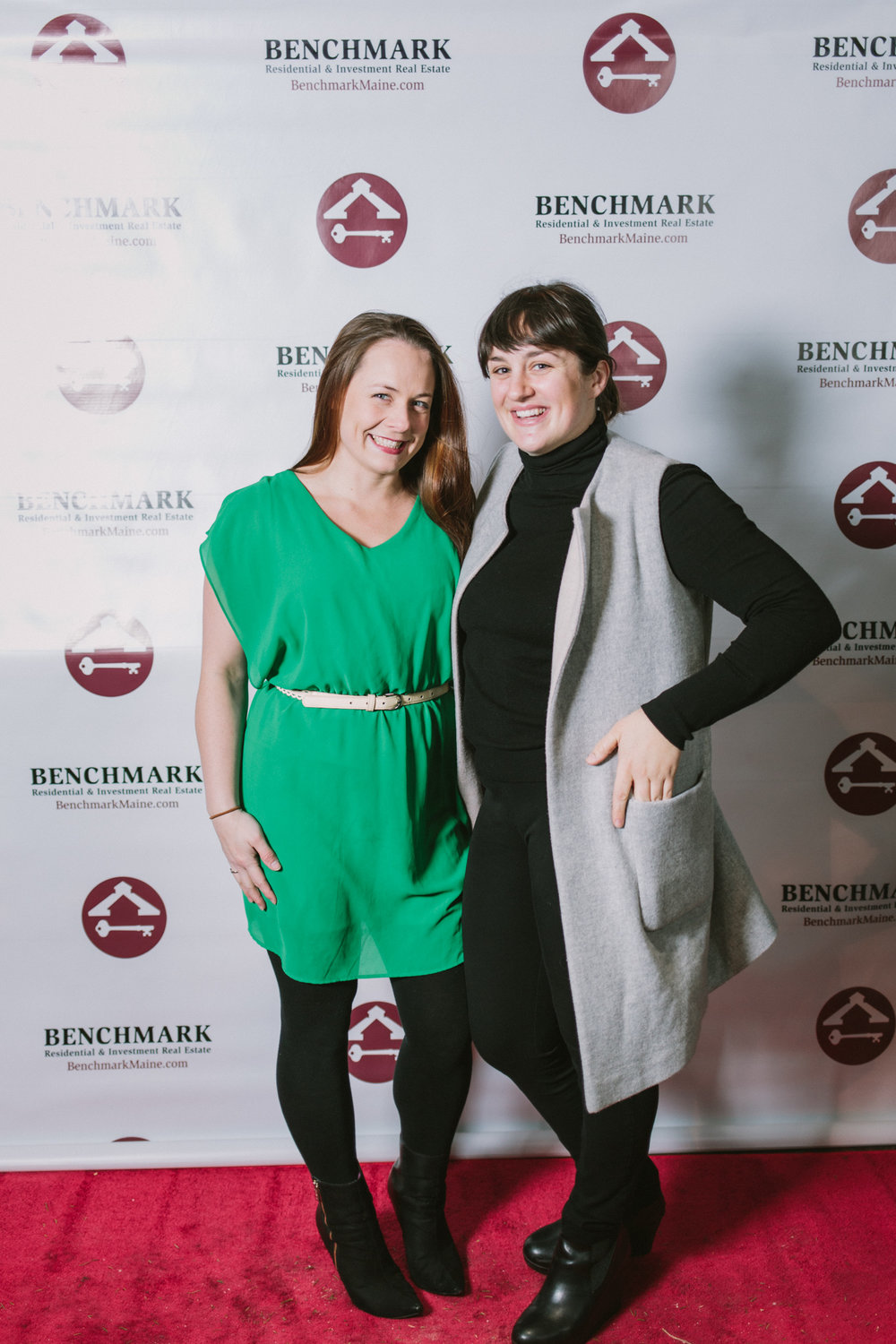 Benchmark_Holiday_Party_SR-057.jpg