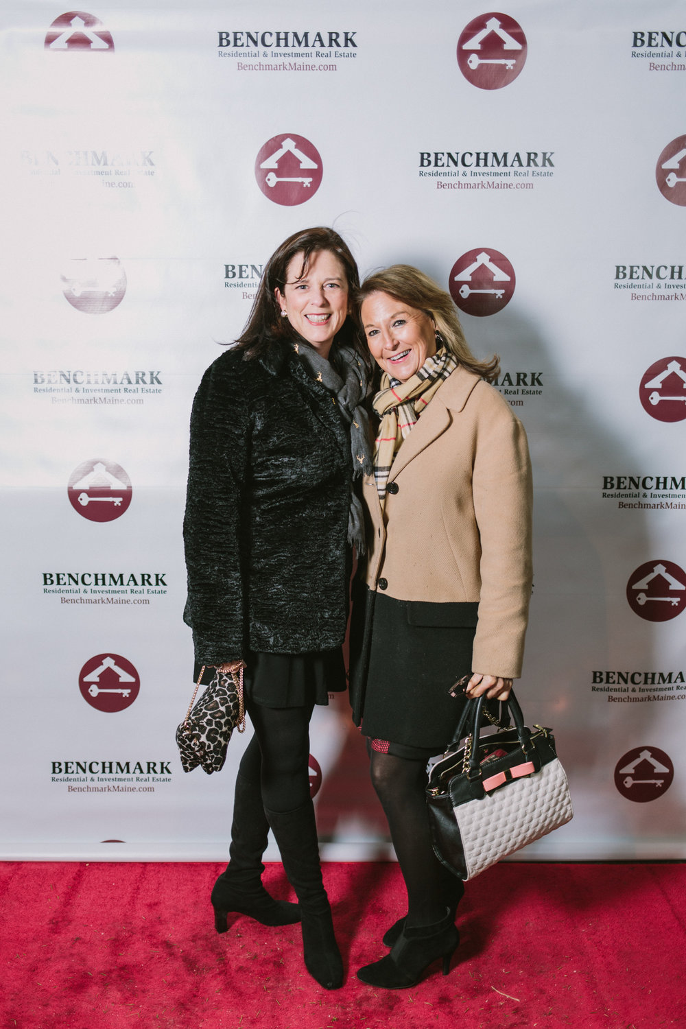 Benchmark_Holiday_Party_SR-059.jpg