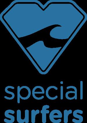 Special_Surfers_logo VEC.png