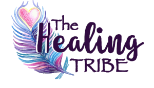 HealingTribe Logo final.png
