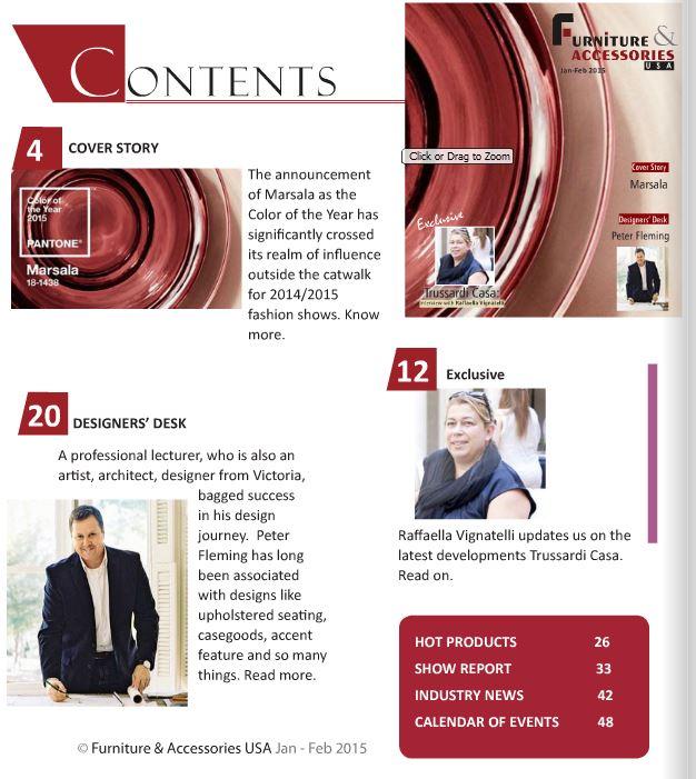 F&A Feb 2015 Inside cover.JPG.jpeg