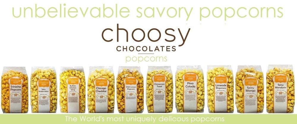 Savory Popcorns Slider2.jpg