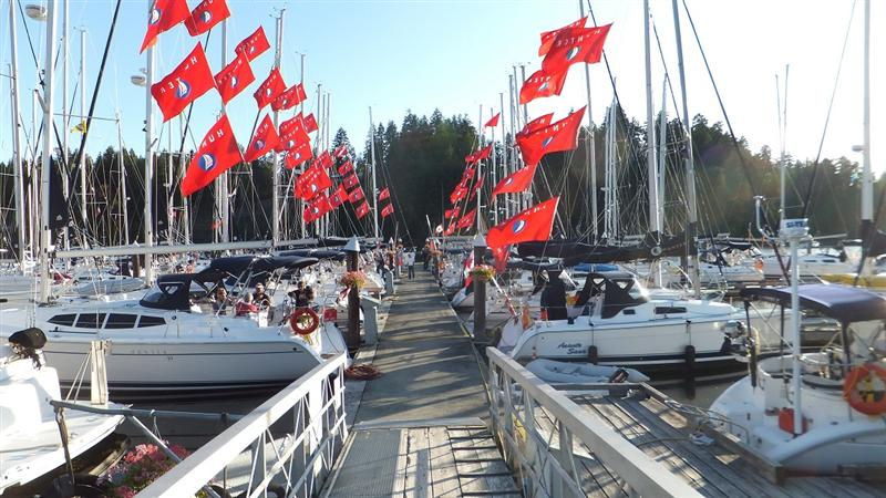 Telegraph-Harbour-Marina-Thetis-Island-Vancouver-Island-British-Columbia-Canada (2).jpg