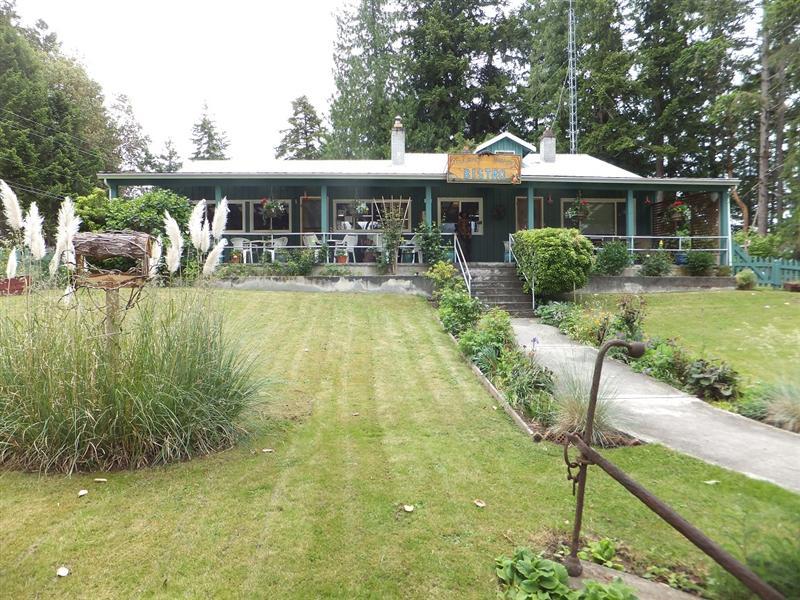 Telegraph-Harbour-Marina-Thetis-Island-Vancouver-Island-British-Columbia-Canada (1).jpg
