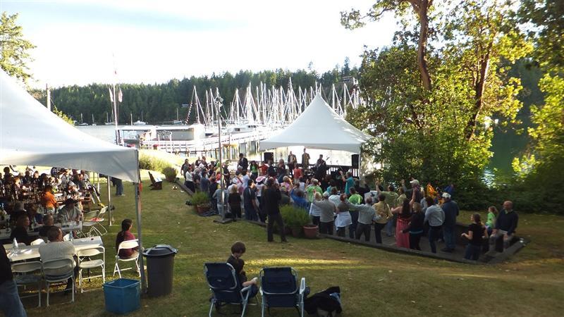 Telegraph-Harbour-Marina-Thetis-Island-Vancouver-Island-British-Columbia-Canada (4).jpg