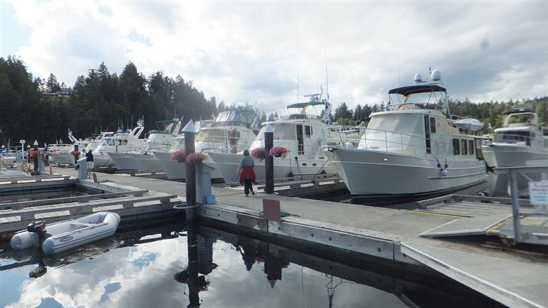 Telegraph-Harbour-Marina-Thetis-Island-Vancouver-Island-British-Columbia-Canada (6).jpg
