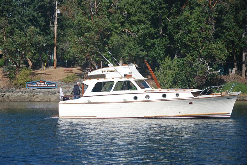 Telegraph-Harbour-Marina-Thetis-Island-Vancouver-Island-British-Columbia-Canada.jpg