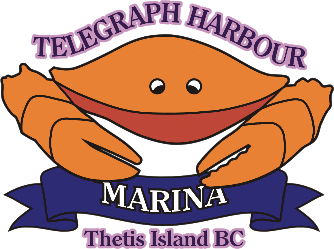 Telegraph Harbour Marina Resort