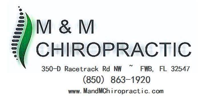 mm chiropractic.jpg