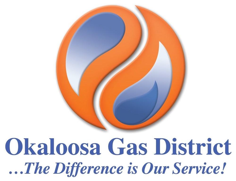 Okaloosa Gas.jpg