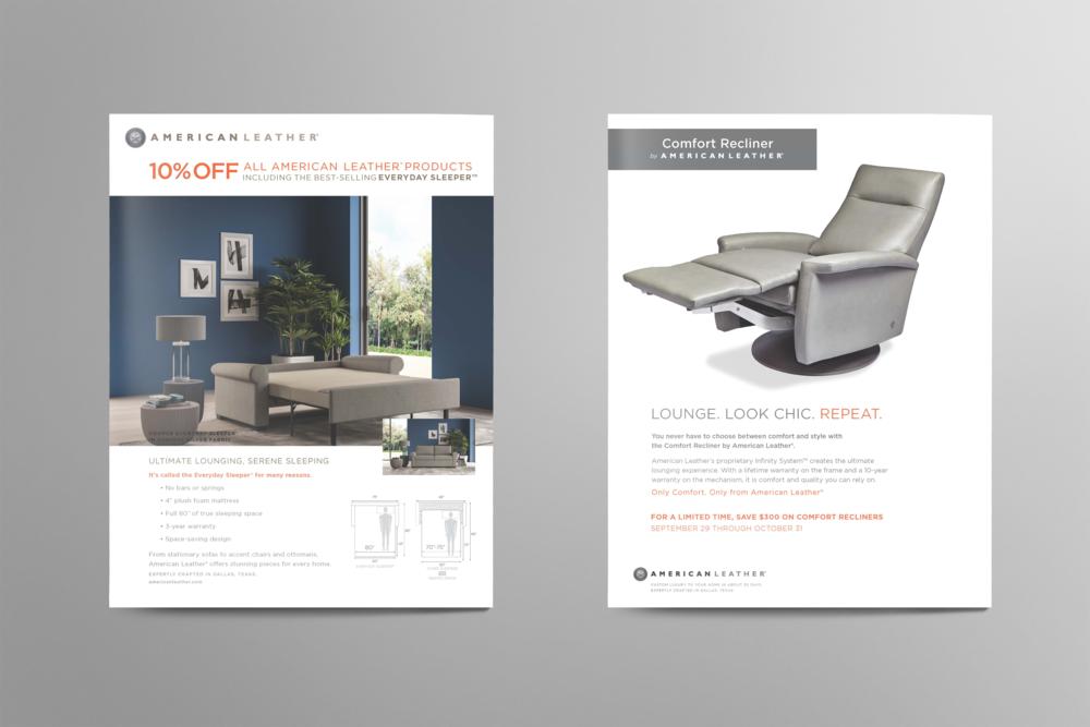 06-brochure-a4-vert_AL_Ads.png