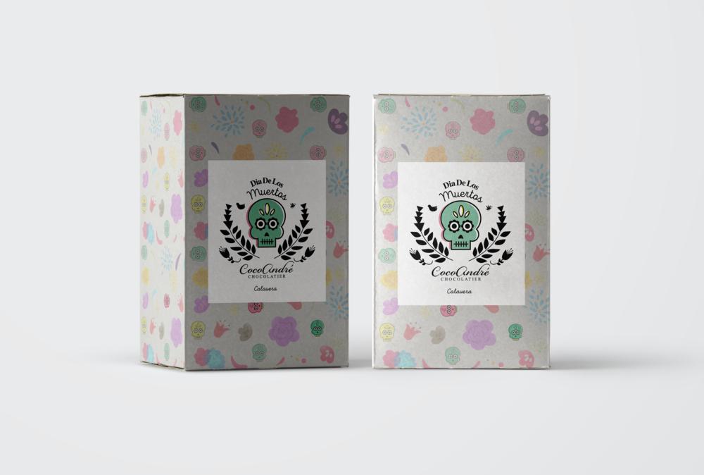 Cardboard-Box-Packaging-Brand-Mockup.png