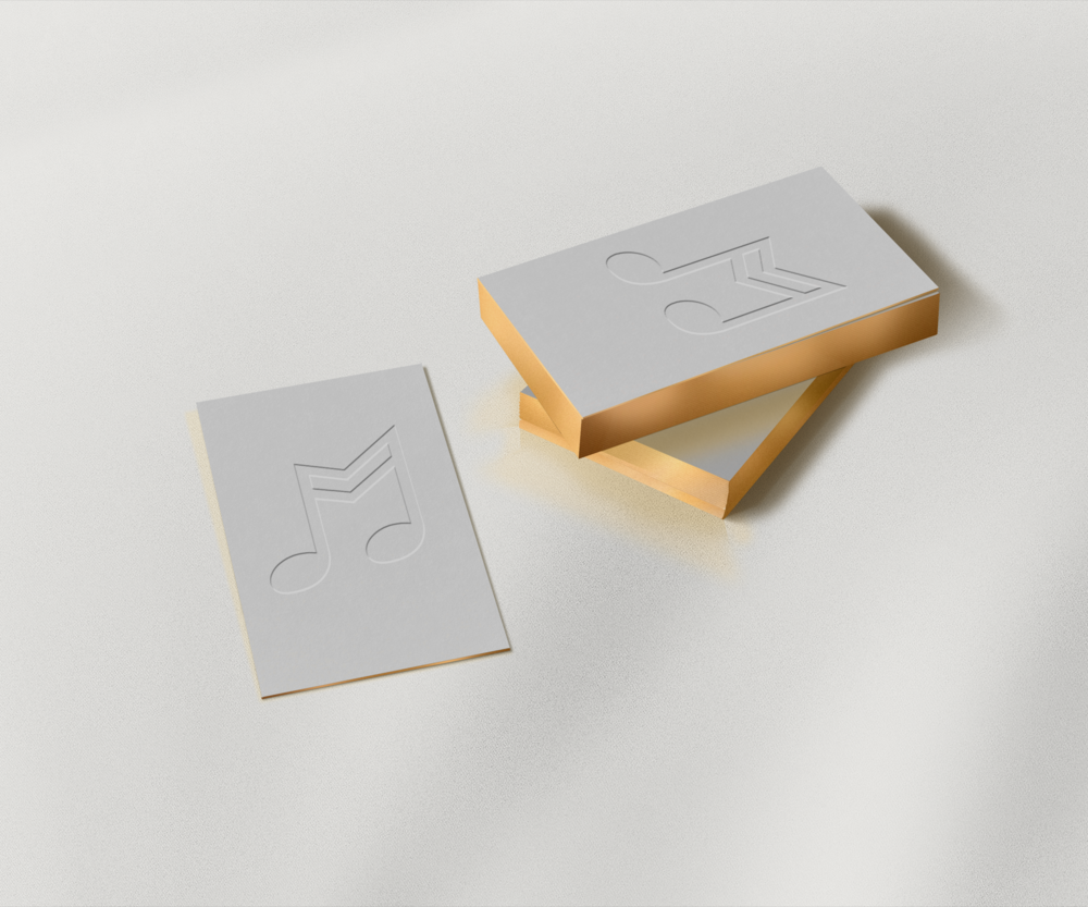 Melody_Gold edge_letterpress Bcard.png