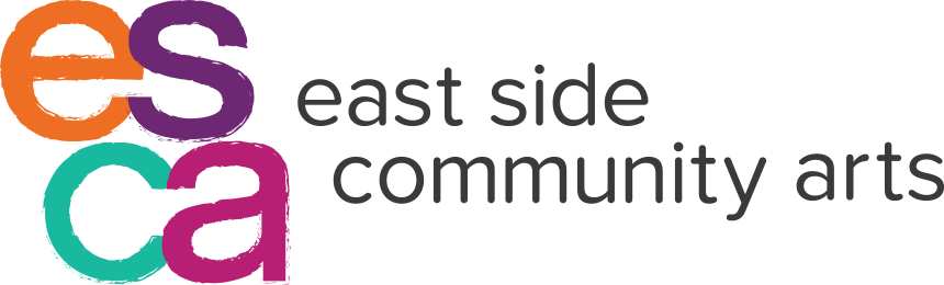 East Side Community Arts