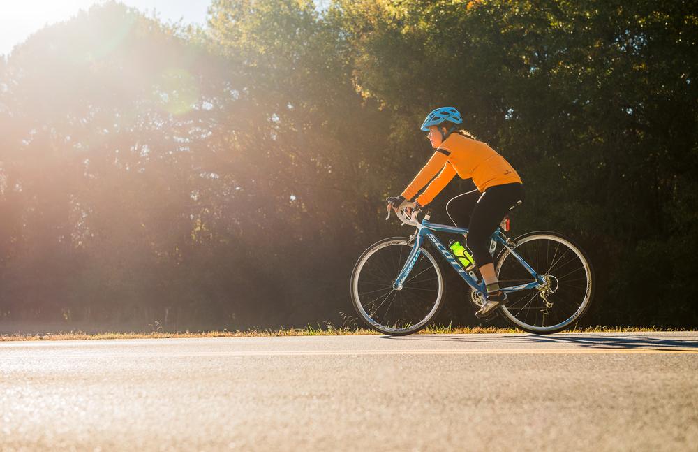 11-Road Biking.jpg