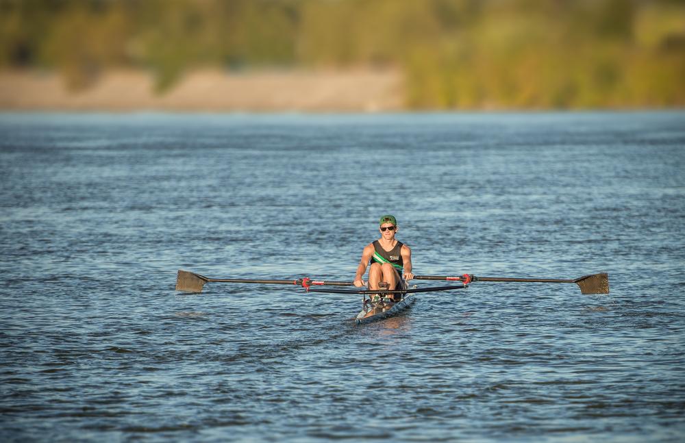 8-Rowing.jpg