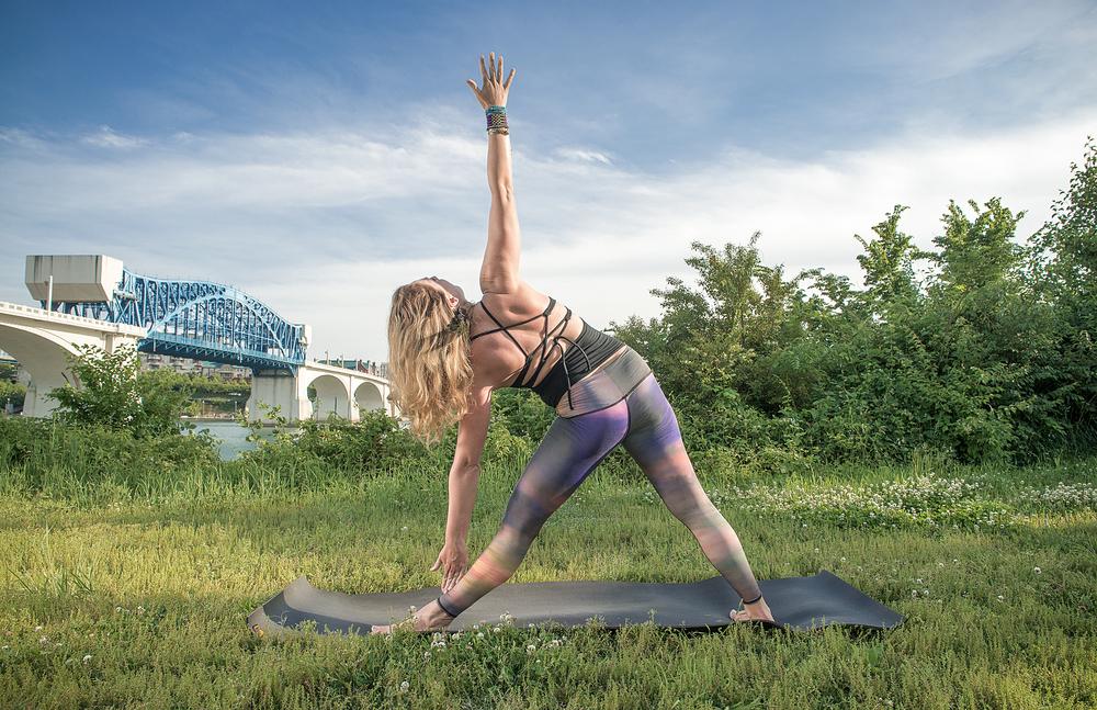 1-Yoga.jpg