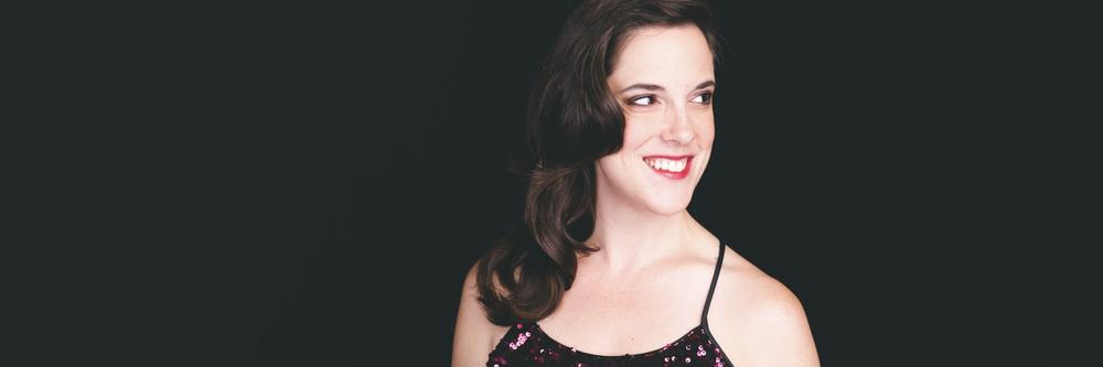 Sarah E. Daniels born August 1, 1989 (age 29) advise