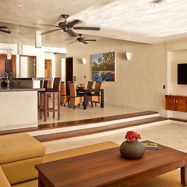 Home sweet home #tmrealestate #meetmeinzihuatanejo www.tmrealestate.mx