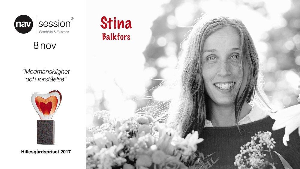 stina_hillesgard.jpg