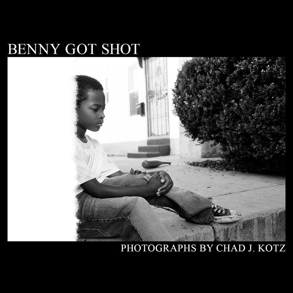 BennyGotShot - eZine 2017 - FINAL (GRAPHICS SOFT-LOCK) SPREADS.jpg