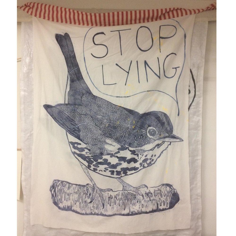 Oven Bird - Stop Lying.jpg