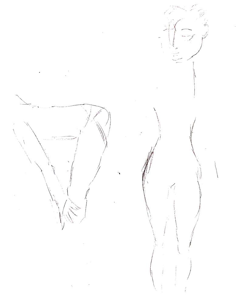 dr-sketchy-9.jpg