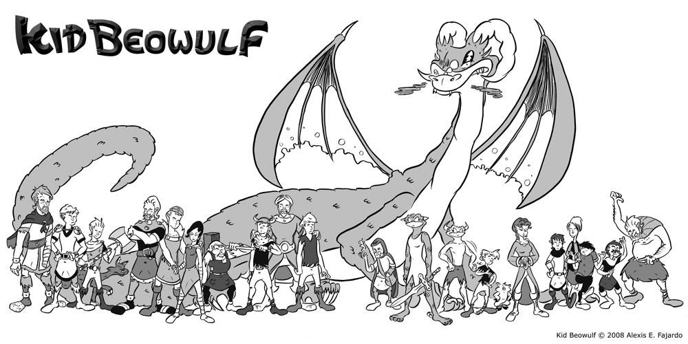 Kid_Beowulf