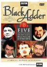 Black_Adder