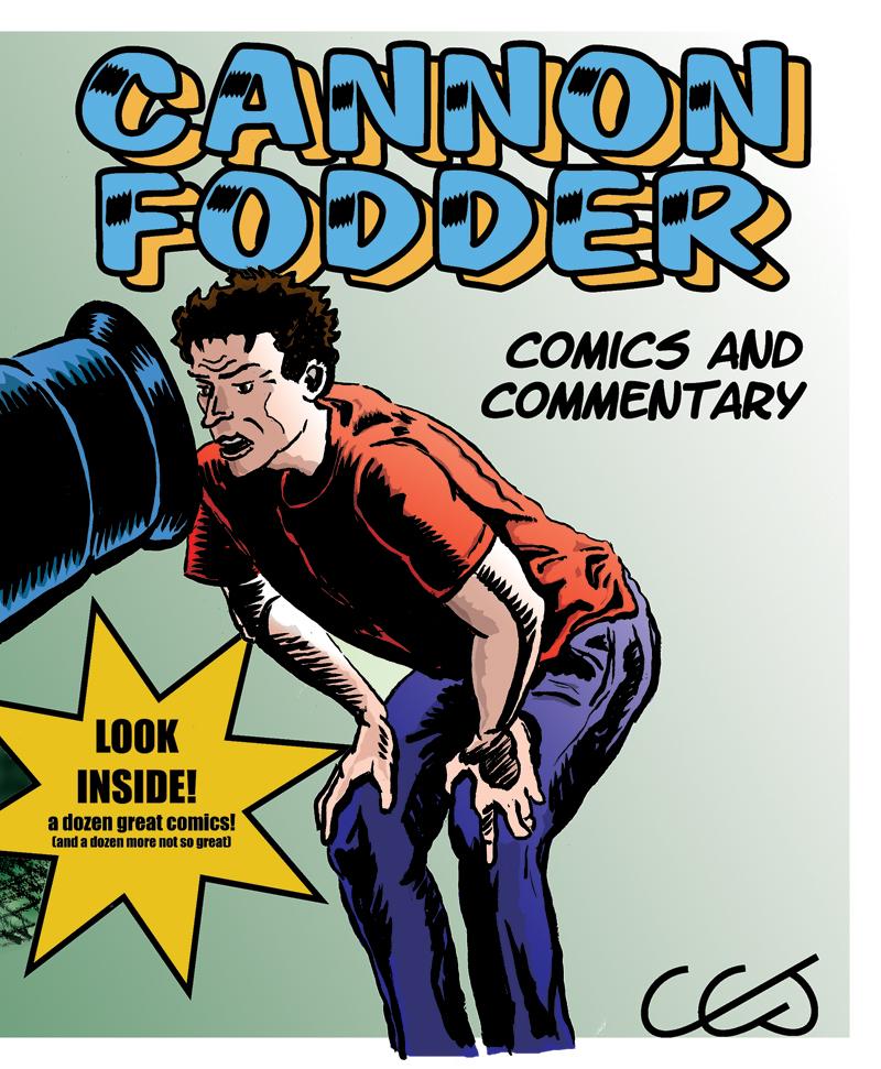 cannon-fodder-cover.jpg