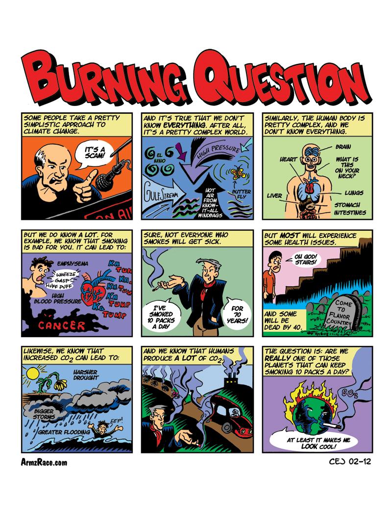 Burning_Question-CMYK-8.5x1.jpg