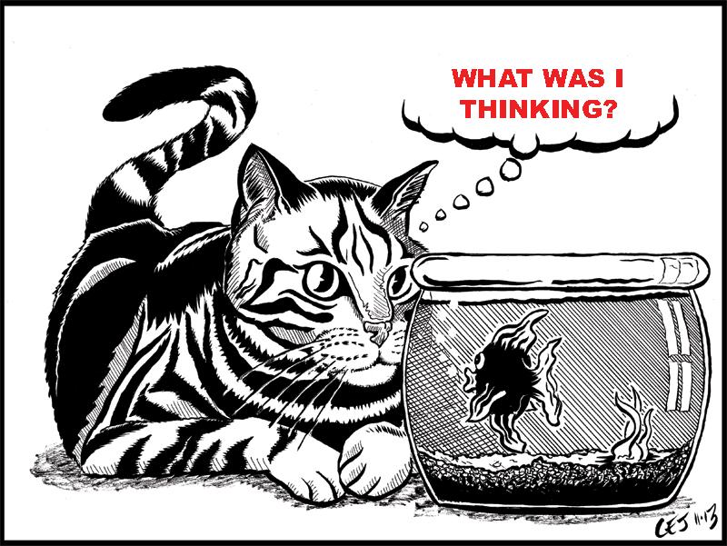 Kitty-with-Fishy-cmyk.jpg