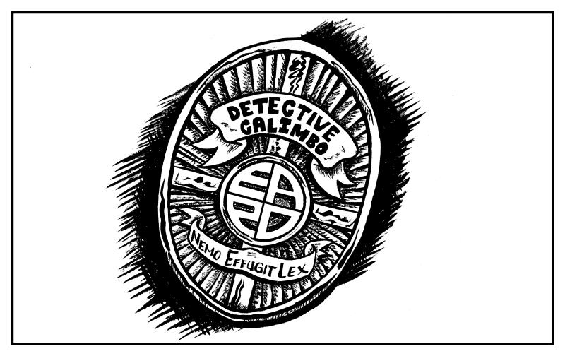 C101-badge