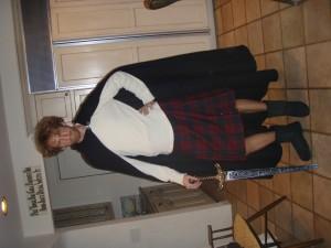 Highland_Halloween_09