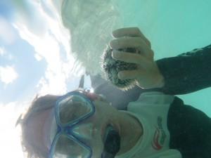 me_underwater