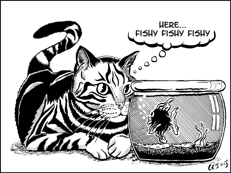 Kitty-with-Fishy--HERE.jpg
