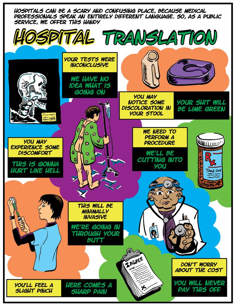 hospital_translation--CMYK.jpg