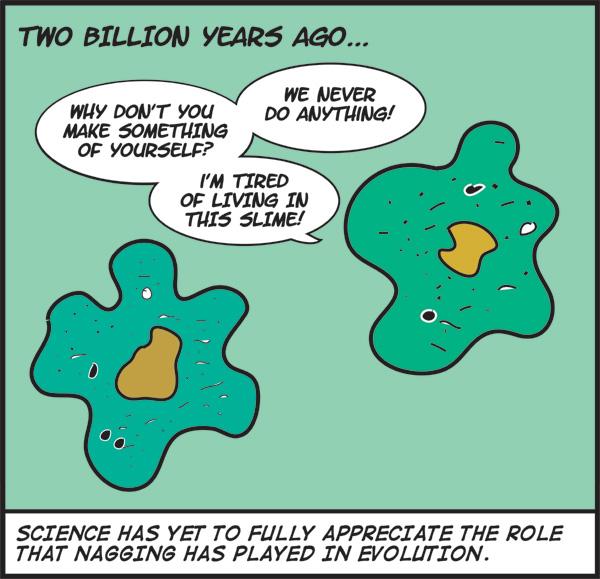 2billion.jpg