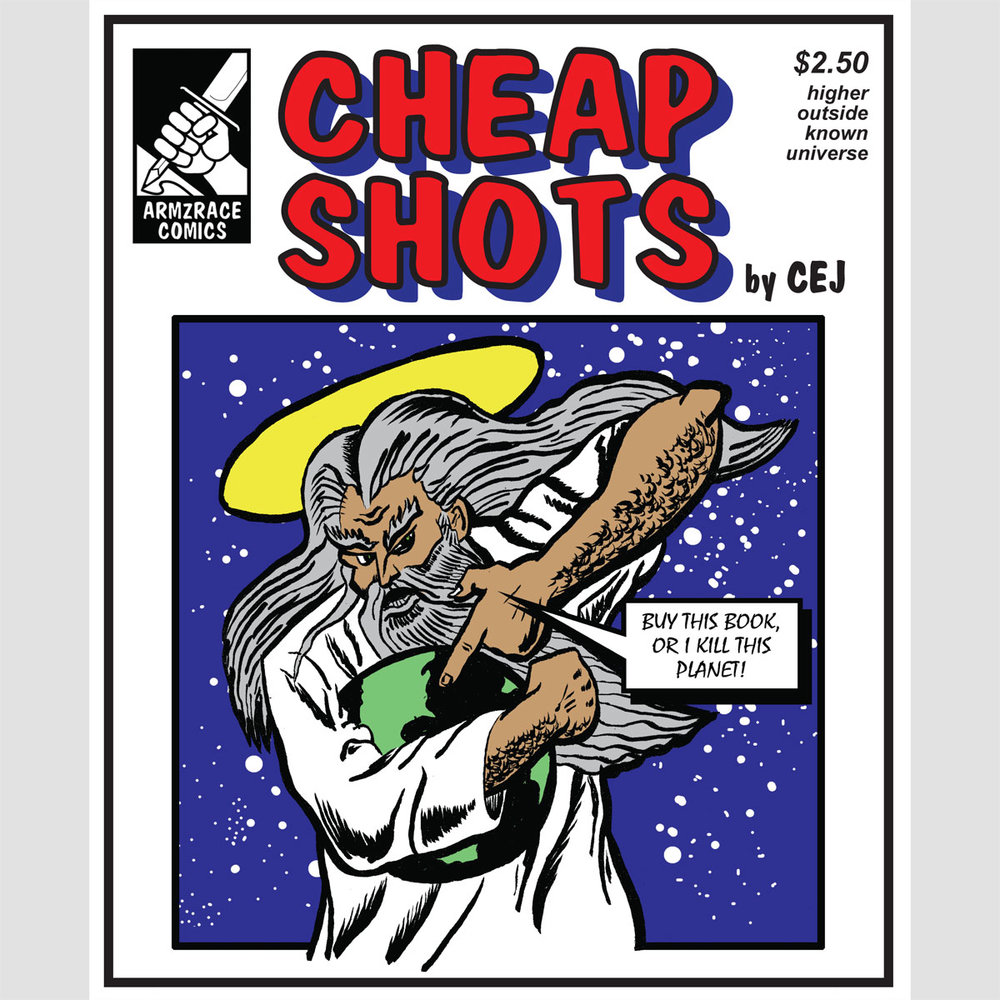 CheapShots-1-Cover-Square.jpg