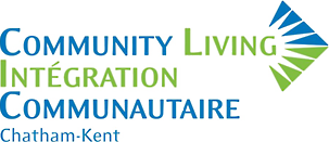 community-living-chatham-kent-logo.png